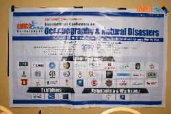 cs/past-gallery/59/omics-group-conference-oceangraphy-2013-orlando-usa-21-1442916163.jpg