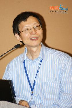 cs/past-gallery/59/omics-group-conference-oceangraphy-2013-orlando-usa-25-1442916163.jpg