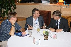 cs/past-gallery/59/omics-group-conference-oceangraphy-2013-orlando-usa-26-1442916164.jpg