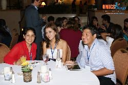 cs/past-gallery/59/omics-group-conference-oceangraphy-2013-orlando-usa-27-1442916164.jpg