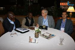 cs/past-gallery/59/omics-group-conference-oceangraphy-2013-orlando-usa-28-1442916165.jpg