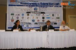 cs/past-gallery/59/omics-group-conference-oceangraphy-2013-orlando-usa-3-1442916159.jpg