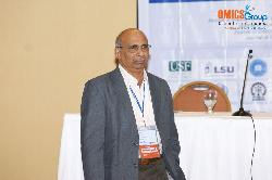 cs/past-gallery/59/omics-group-conference-oceangraphy-2013-orlando-usa-32-1442916165.jpg