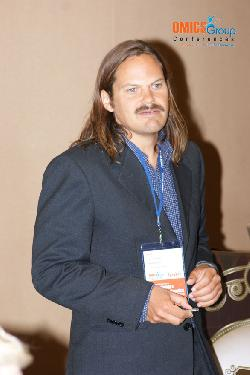 cs/past-gallery/59/omics-group-conference-oceangraphy-2013-orlando-usa-40-1442916166.jpg