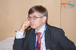 cs/past-gallery/59/omics-group-conference-oceangraphy-2013-orlando-usa-42-1442916166.jpg