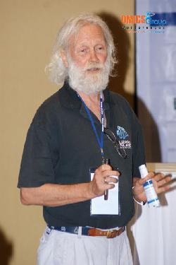 cs/past-gallery/59/omics-group-conference-oceangraphy-2013-orlando-usa-45-1442916166.jpg