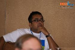 cs/past-gallery/59/omics-group-conference-oceangraphy-2013-orlando-usa-48-1442916167.jpg