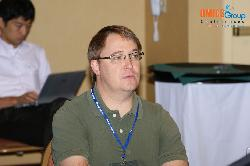 cs/past-gallery/59/omics-group-conference-oceangraphy-2013-orlando-usa-49-1442916167.jpg