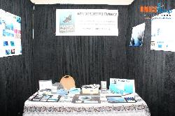 Title #cs/past-gallery/59/omics-group-conference-oceangraphy-2013-orlando-usa-5-1442916160