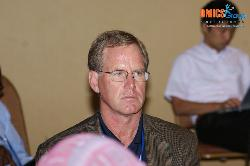 cs/past-gallery/59/omics-group-conference-oceangraphy-2013-orlando-usa-50-1442916167.jpg