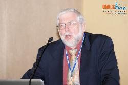 cs/past-gallery/59/omics-group-conference-oceangraphy-2013-orlando-usa-56-1442916168.jpg