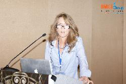 cs/past-gallery/59/omics-group-conference-oceangraphy-2013-orlando-usa-60-1442916168.jpg