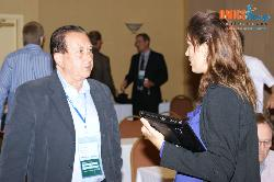 cs/past-gallery/59/omics-group-conference-oceangraphy-2013-orlando-usa-61-1442916168.jpg