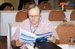 cs/past-gallery/59/omics-group-conference-oceangraphy-2013-orlando-usa-62-1442916169.jpg