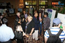 cs/past-gallery/59/omics-group-conference-oceangraphy-2013-orlando-usa-63-1442916169.jpg