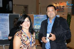 cs/past-gallery/59/omics-group-conference-oceangraphy-2013-orlando-usa-64-1442916169.jpg