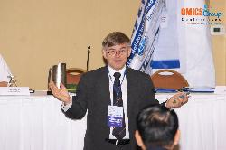 cs/past-gallery/59/omics-group-conference-oceangraphy-2013-orlando-usa-9-1442916160.jpg