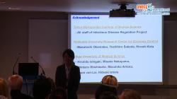 cs/past-gallery/593/ai-ikejiri-tokyo-metropolitan-institute-of-medical-science-japan-influenza-2015-omics-international-3-1453210322.jpg
