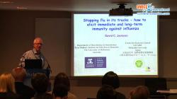 cs/past-gallery/593/david-c-jackson-the-university-of-melbourne-australia-influenza-2015-omics-international-1453210328.jpg