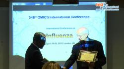 cs/past-gallery/593/hiroshi-kida-hokkaido-university-japan-influenza-2015-omics-international-4-1453210330.jpg