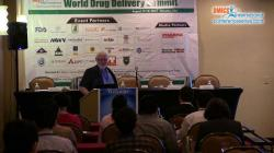 cs/past-gallery/596/drug-delivery-conference-2015-conferenceseries-llc-omics-international-11-1449775825.jpg