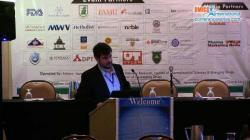 cs/past-gallery/596/drug-delivery-conference-2015-conferenceseries-llc-omics-international-14-1449775718.jpg