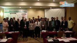 cs/past-gallery/596/drug-delivery-conference-2015-conferenceseries-llc-omics-international-1449775719.jpg
