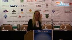 cs/past-gallery/596/drug-delivery-conference-2015-conferenceseries-llc-omics-international-15-1449775717.jpg
