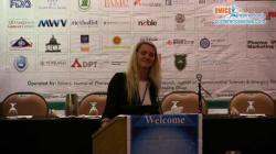 cs/past-gallery/596/drug-delivery-conference-2015-conferenceseries-llc-omics-international-16-1449775717.jpg