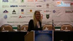 cs/past-gallery/596/drug-delivery-conference-2015-conferenceseries-llc-omics-international-17-1449775717.jpg