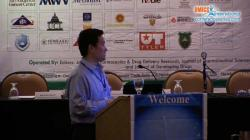 cs/past-gallery/596/drug-delivery-conference-2015-conferenceseries-llc-omics-international-22-1449775719.jpg