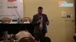cs/past-gallery/596/drug-delivery-conference-2015-conferenceseries-llc-omics-international-24-1449775719.jpg