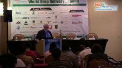 cs/past-gallery/596/drug-delivery-conference-2015-conferenceseries-llc-omics-international-26-1449775718.jpg