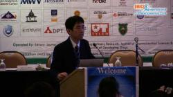 cs/past-gallery/596/drug-delivery-conference-2015-conferenceseries-llc-omics-international-28-1449775719.jpg