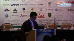 cs/past-gallery/596/drug-delivery-conference-2015-conferenceseries-llc-omics-international-29-1449775719.jpg