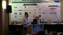 cs/past-gallery/596/drug-delivery-conference-2015-conferenceseries-llc-omics-international-7-1449775717.jpg