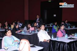 cs/past-gallery/599/indian-dental-congress-conferences-2015-conferenceseries-llc-omics-international-10-1449691623.jpg