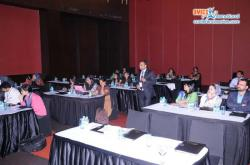 cs/past-gallery/599/indian-dental-congress-conferences-2015-conferenceseries-llc-omics-international-11-1449691624.jpg