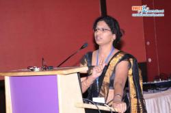 cs/past-gallery/599/indian-dental-congress-conferences-2015-conferenceseries-llc-omics-international-19-1449691624.jpg