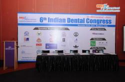 Title #cs/past-gallery/599/indian-dental-congress-conferences-2015-conferenceseries-llc-omics-international-2-1449691623