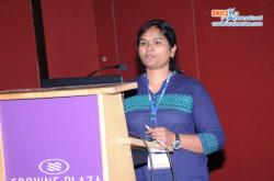cs/past-gallery/599/indian-dental-congress-conferences-2015-conferenceseries-llc-omics-international-25-1449691624.jpg