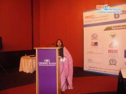 cs/past-gallery/599/indian-dental-congress-conferences-2015-conferenceseries-llc-omics-international-30-1449691625.jpg