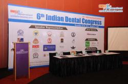 Title #cs/past-gallery/599/indian-dental-congress-conferences-2015-conferenceseries-llc-omics-international-37-1449691626