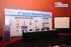 Title #cs/past-gallery/599/indian-dental-congress-conferences-2015-conferenceseries-llc-omics-international-40-1449691626