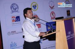 cs/past-gallery/599/indian-dental-congress-conferences-2015-conferenceseries-llc-omics-international-5-1449691623.jpg