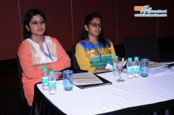 cs/past-gallery/599/indian-dental-congress-conferences-2015-conferenceseries-llc-omics-international-51-1449691626.jpg