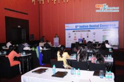 cs/past-gallery/599/indian-dental-congress-conferences-2015-conferenceseries-llc-omics-international-53-1449691627.jpg