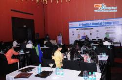 cs/past-gallery/599/indian-dental-congress-conferences-2015-conferenceseries-llc-omics-international-54-1449691627.jpg