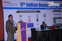 Title #cs/past-gallery/599/indian-dental-congress-conferences-2015-conferenceseries-llc-omics-international-55-1449691627