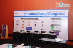 Title #cs/past-gallery/599/indian-dental-congress-conferences-2015-conferenceseries-llc-omics-international-63-1449691627